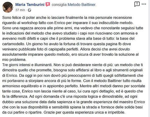 MARIA TAMBURINI.JPG