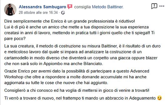 ALESSANDRA SAMBUGARO2.png