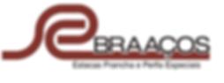 Braaços - Steel Deck BH