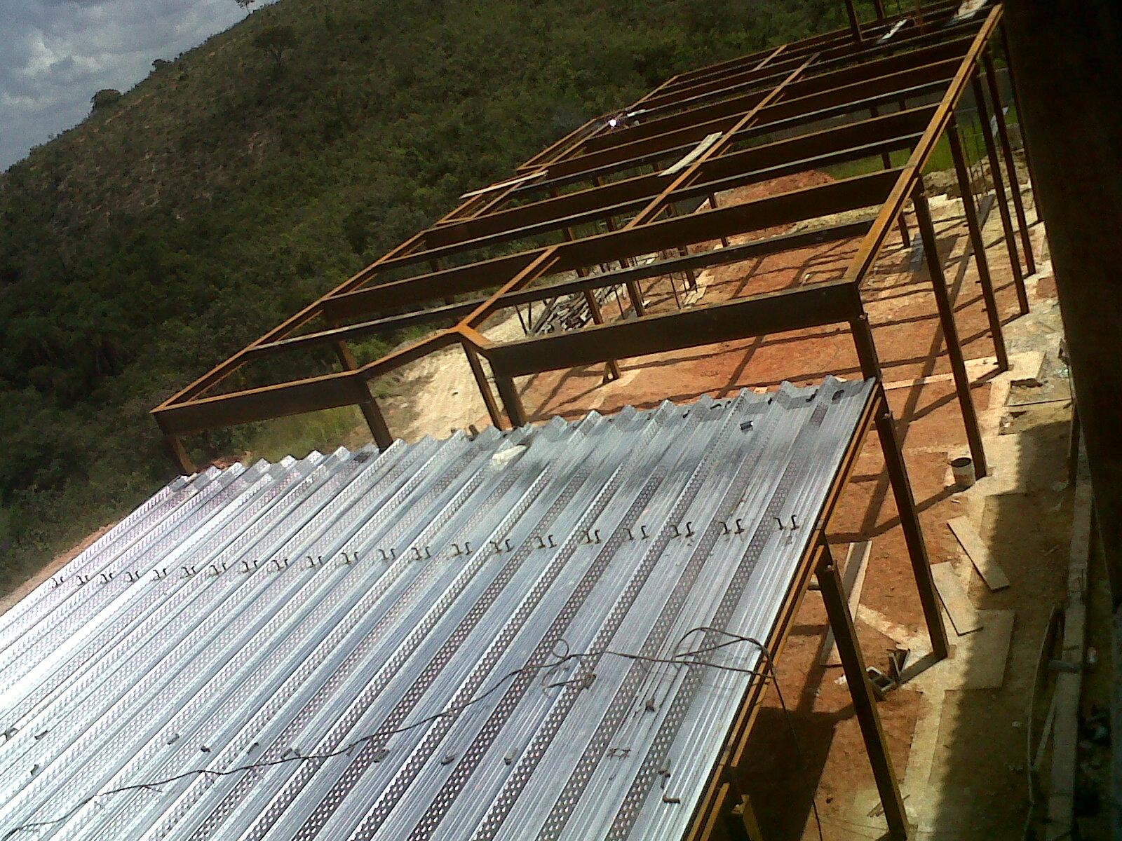 CATÁLOGO FOTO (9).jpg