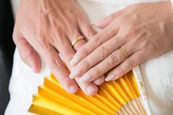 Marriage Nagare