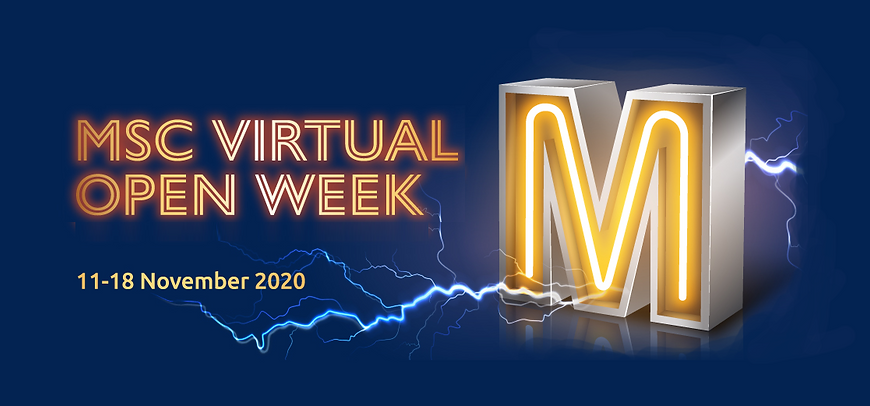 2010004-HKUST-Virtual-MSc-Week-2020-05.p