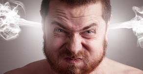 Os 10 piores efeitos do estresse em nosso corpo