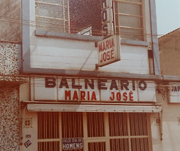 Sauna São Paulo
