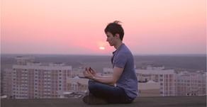 Como controlar o estresse - 10 dicas