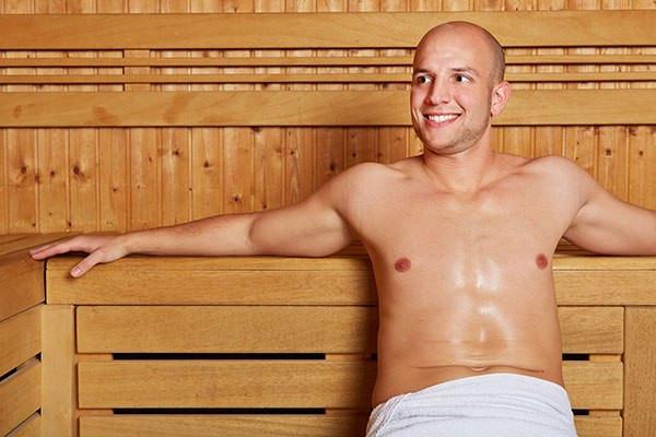 sauna-diminui-risco-avc