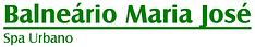 Balneário Maria José