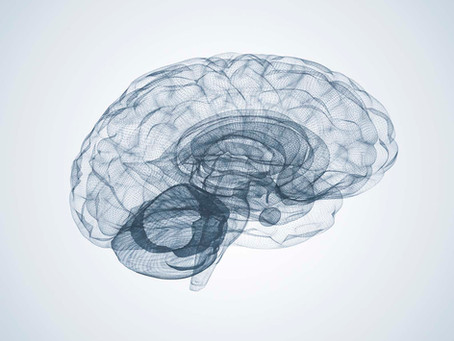 Fazer sauna com frequência pode diminuir risco de Alzheimer