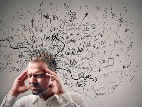 6 Dicas para Diminuir o Estresse (e ter mais qualidade de vida)