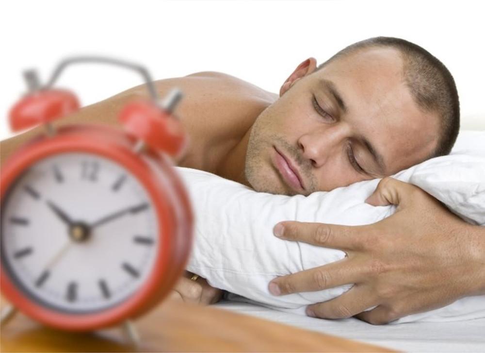 dicas-dormir-melhor