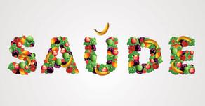 10 Hábitos Saudáveis para a Sua Vida