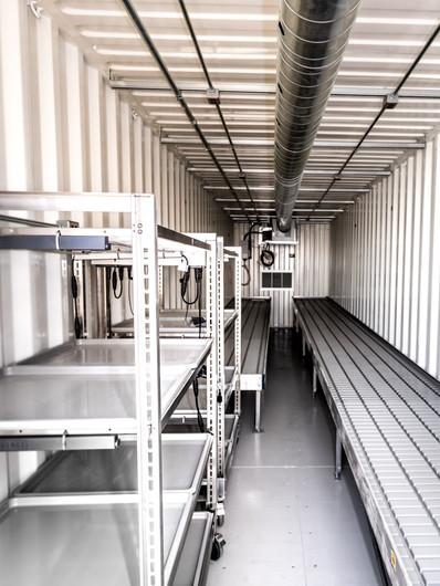 Container Photos MJP -50 CLONE.jpg