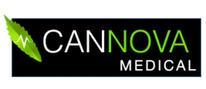 Cannova-Medical_edited.jpg