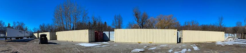 Container Photos MJP -3 Outside.jpg
