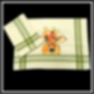 Screen Shot 2020-06-12 at 8.50.03 AM.png