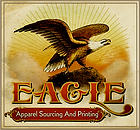 EagleASAP Logo Framed copy.png