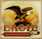 EagleASAP Logo Framed copy.png