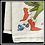 """Thumbnail: Natural Flour Sack Towel - 30""""x30"""""""