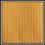 Thumbnail: Melon Waffle Weave Kitchen Towel