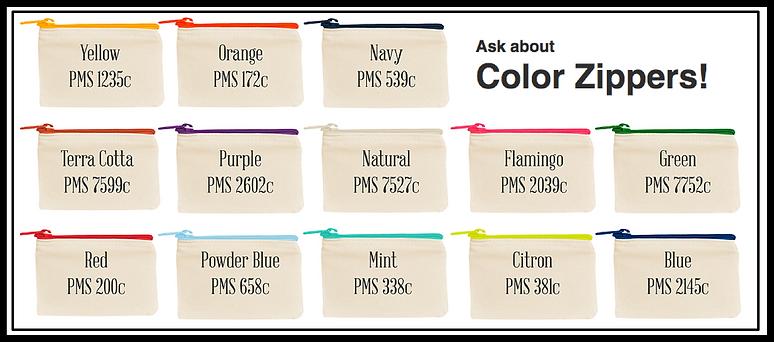 Zipper Color Feature.png