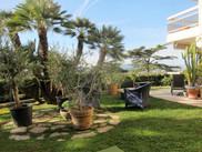jardin (11).JPG