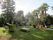 jardin (8).JPG