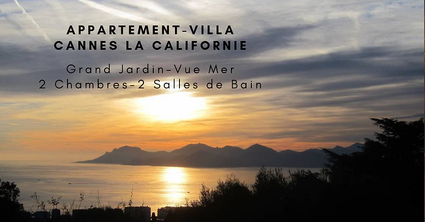 Cannes Appartement-Villa - Copy.png