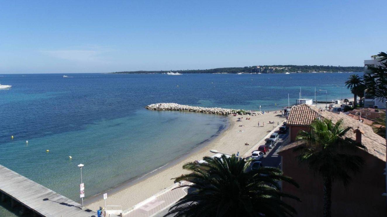 1-appartement-vue-mer-plages-du-moure-ro