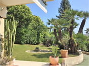 Jardin 520 m² Cannes La Californie.jpg