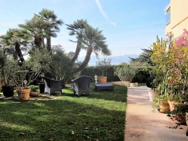 jardin (1).JPG