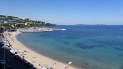 0-appartement-vue-mer-plages-du-moure-ro
