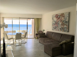 Location Cannes Palm Beach Le FettolinaIMG_0021 (2)