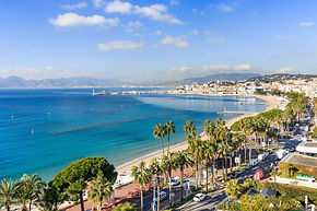 croisettecannes-is-yours-photo-herve-fab