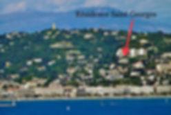 location Cannes la Californie.jpg