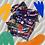 Thumbnail: Sqwigl Doodle