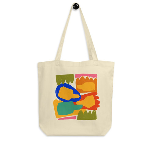 Doodle Tote