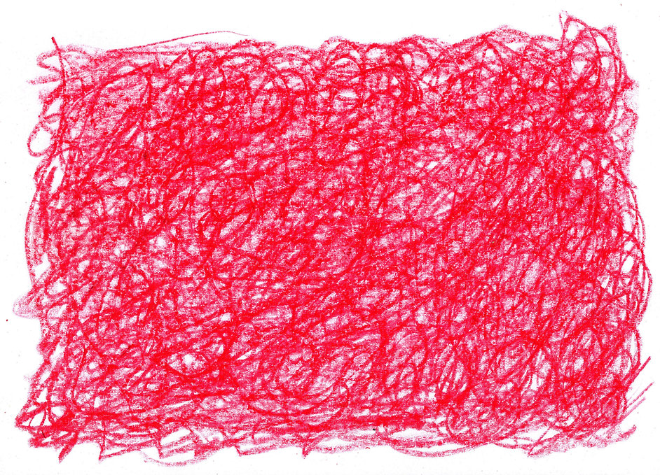 red-crayon-1.jpg