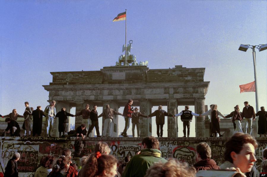 o-BERLIN5-900.jpg
