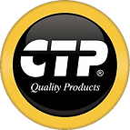 ctp-logo-rypaosa.png