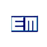 EM.jpg