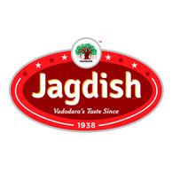 JAGDISH.jpg