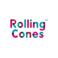ROLLING CONES.jpg