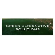 GREEN ALTERNATIVE.jpg