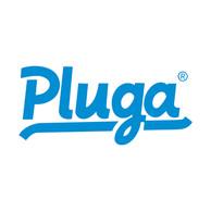 PLUGA.jpg