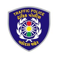 VADODARA TRAFFIC POLICE.jpg