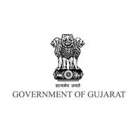 GOVT. OF GUJARAT.jpg
