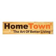 HOME TOWN.jpg