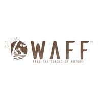 WAFF.jpg