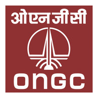 ONGC.jpg