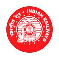 INDIAN RAILWAY.jpg